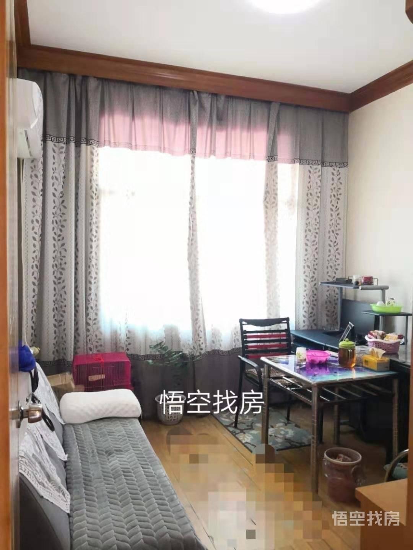 鸣凤大道75号小区