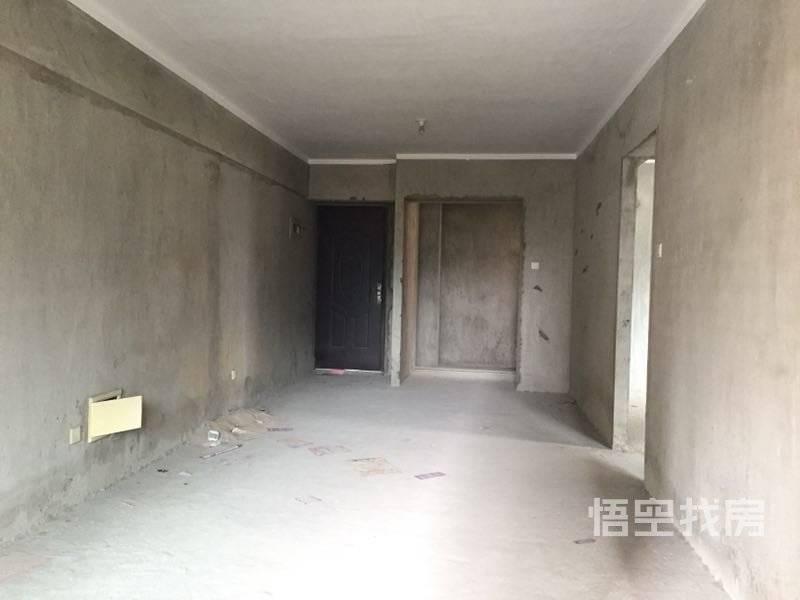 中骏·四季康城二期