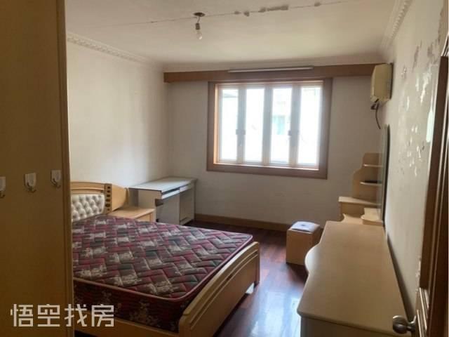 杨浦幸福公寓