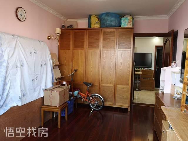 春江三月公寓(二期)