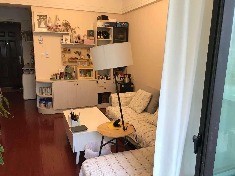 新里米兰公寓