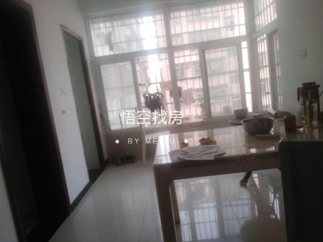 陶瓷厂宿舍