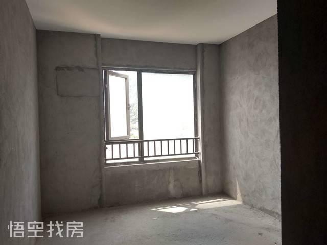 中骏四季康城二期