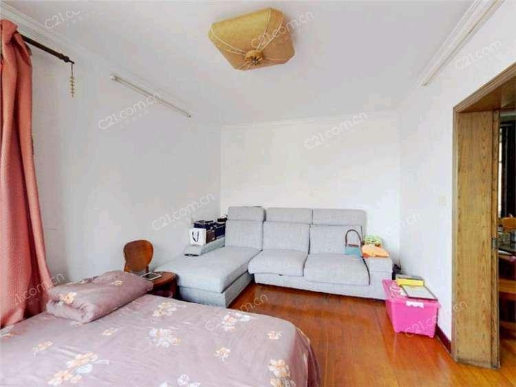 幸福公寓(幸新路)