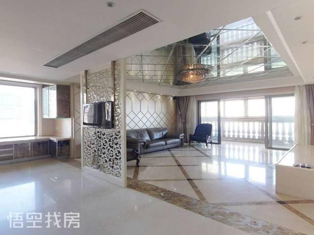 尚海湾豪庭