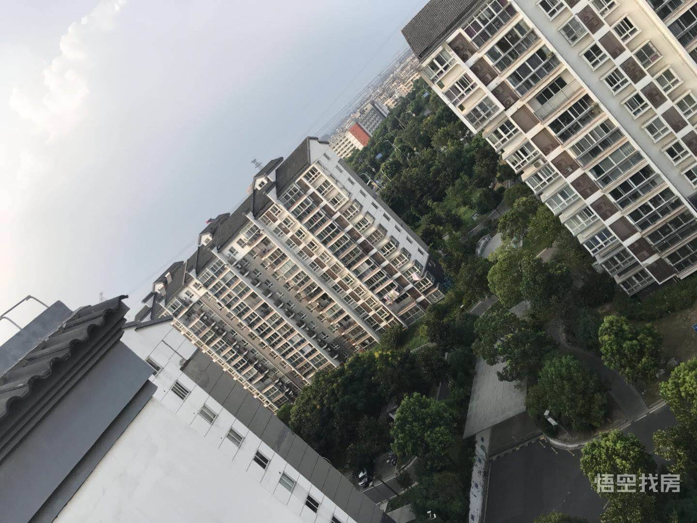阳光家园(张家港)