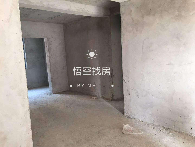 万鑫·国际花园