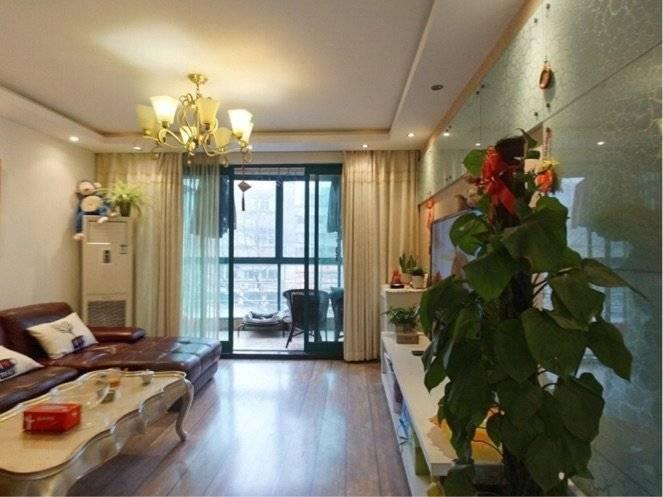 金上海家园