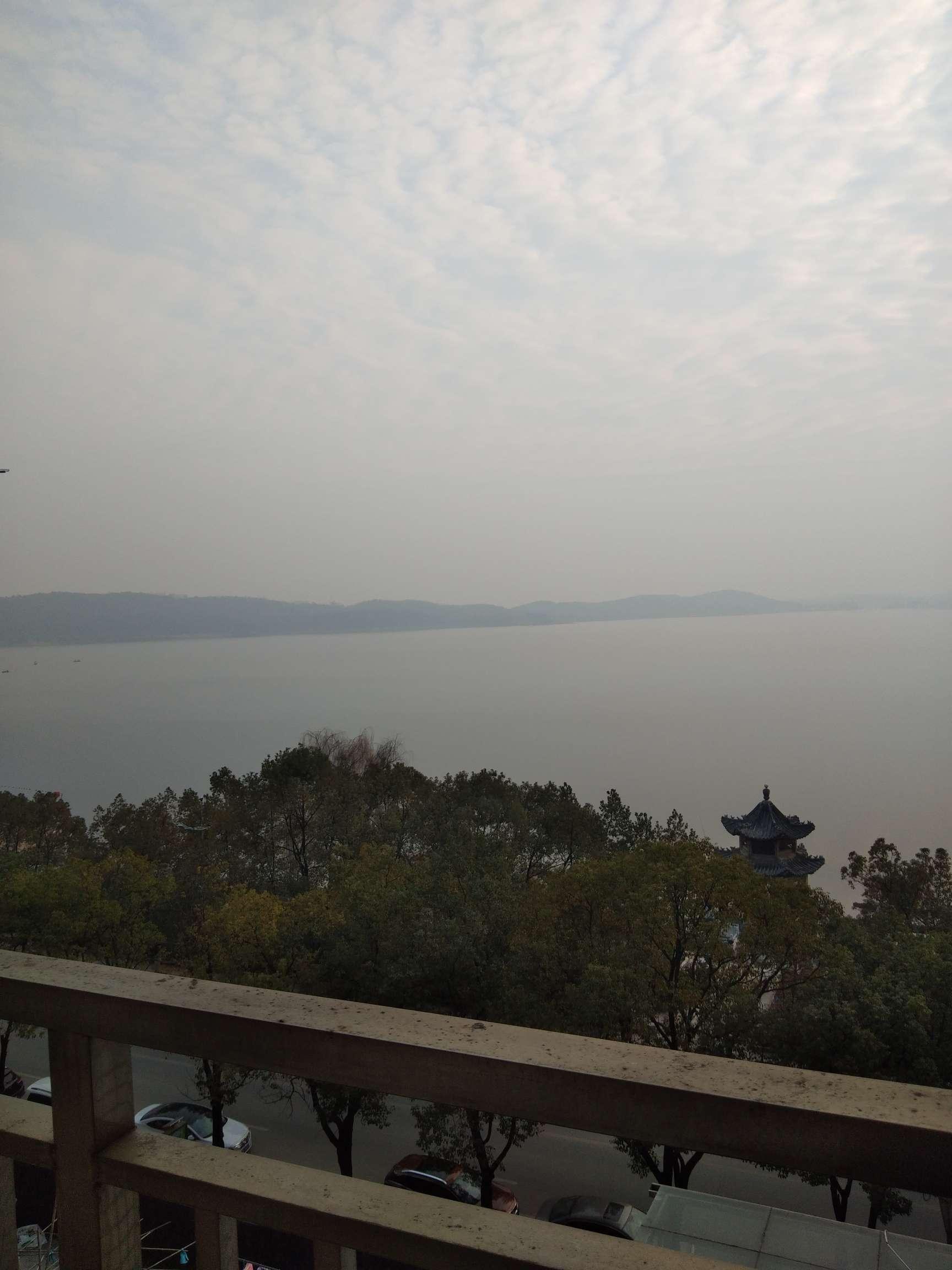 嘉典·三湖春天