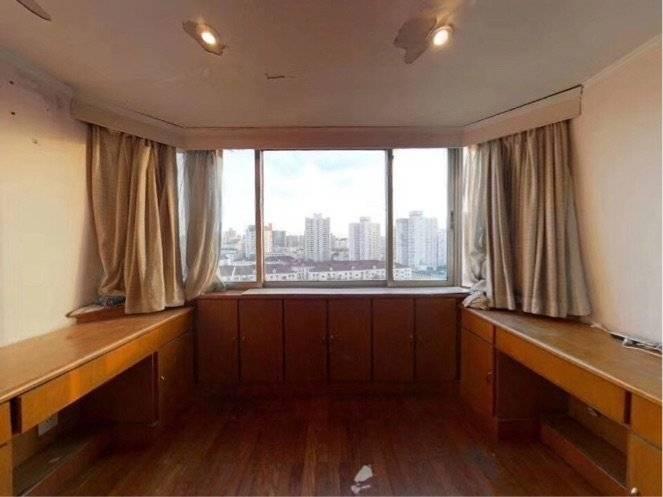 南洋虹桥公寓