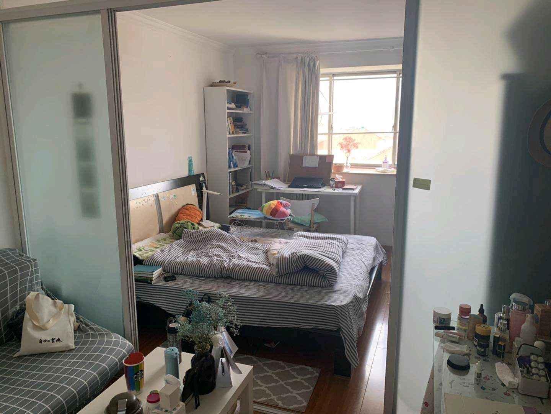 四季沙龙公寓