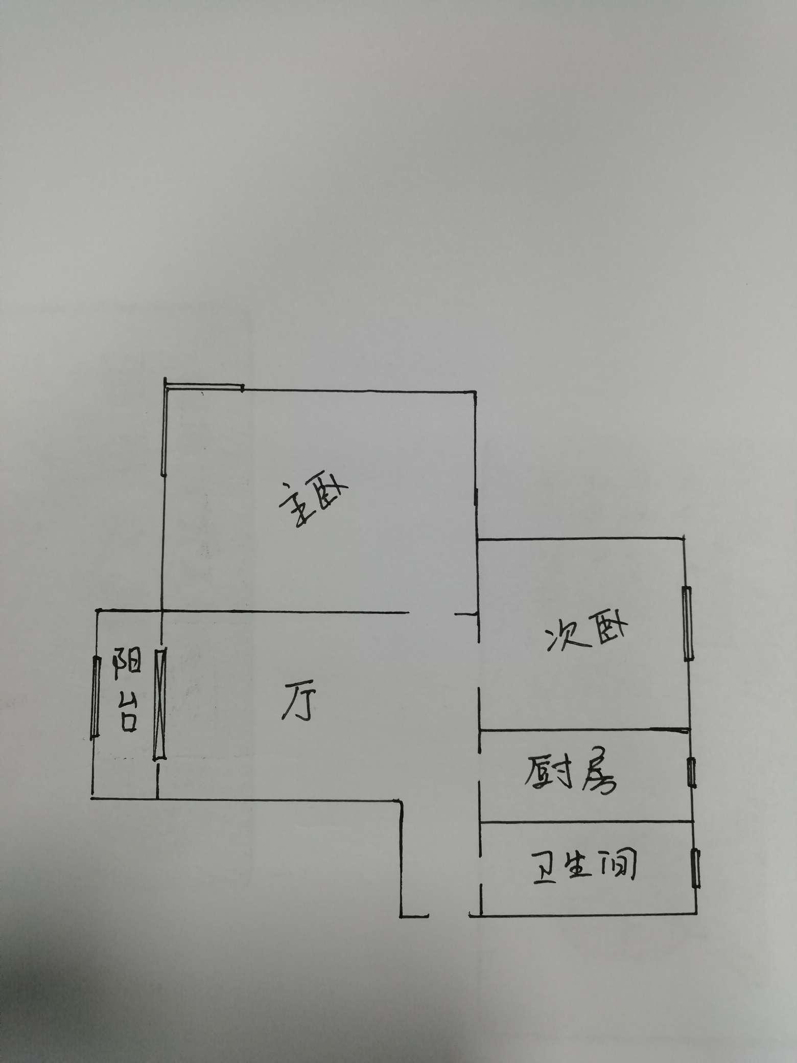 春江三月二期