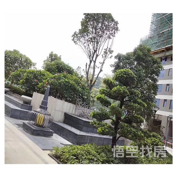 浩昌·悦景湾