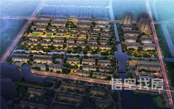 中金海棠湾
