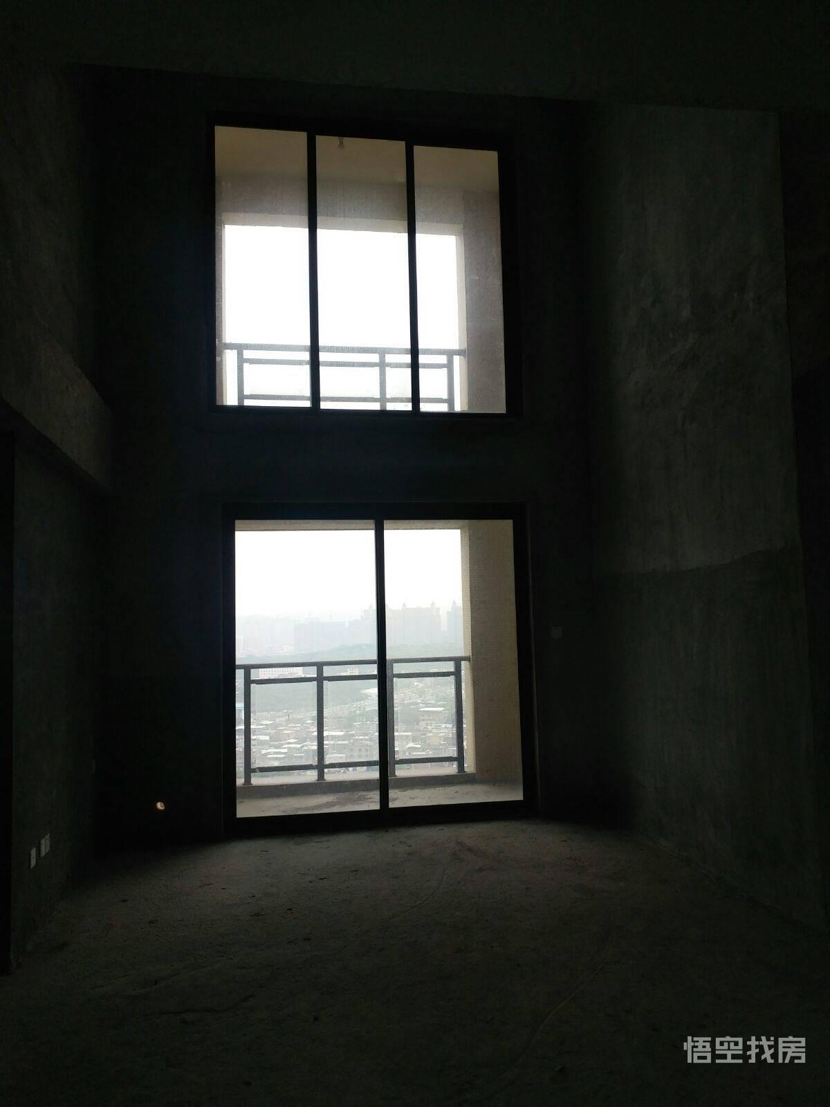 建发珑璟湾